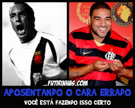 Fonte:futirinhas.com.br