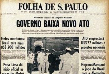 Folha-1968-AI5